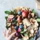4 Lektionen appetitanregender Weinbeschreibungen anhand Eva Vollmer