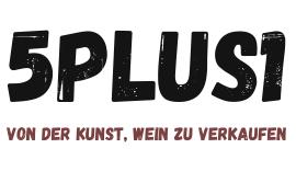 5PLUS1