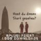 5PLUS1 feiert 1000 Downloads